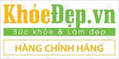 decal khoe dep